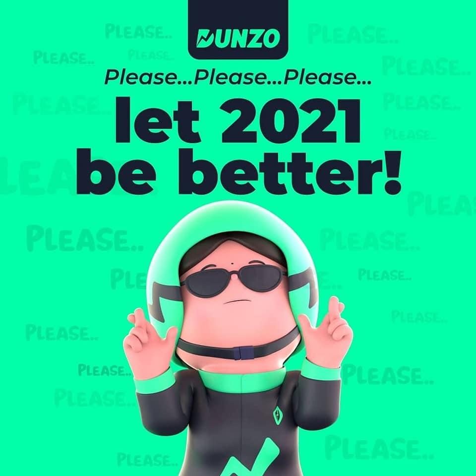 Unzo-pub-2021