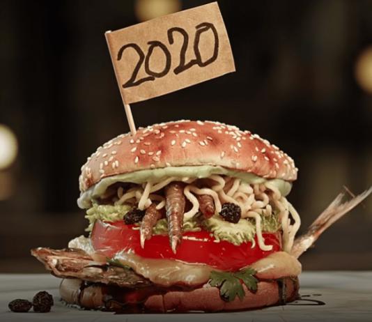 Burger-King-2020