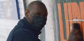 Omar-Sy-Lupin-Promotion