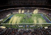 Super-Bowl-2021