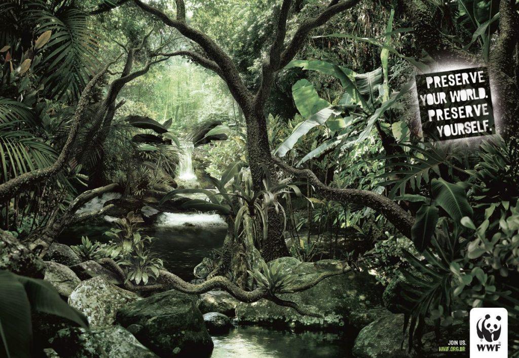WWF-campagne-visage