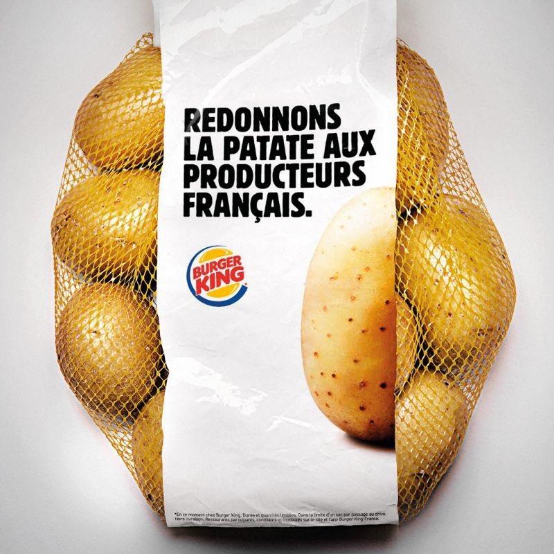 burger-king-pomme-de-terre