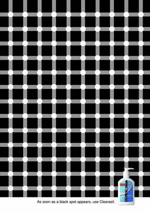 Clearasil-pub-illusion